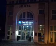 Eschweiler: Best Western Hôtel de Ville