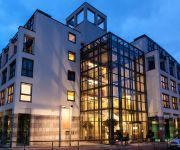 Hanse Clipper Haus Apartments Superior