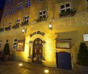 Jena: Gasthaus Zur Noll