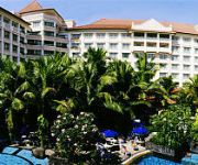 Photo of the hotel Meliá Purosani