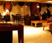 Photo of the hotel Golden Tulip Galleria