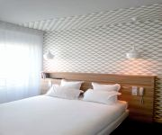 Photo of the hotel Marin'Hotel