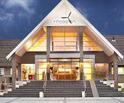 Photo of the hotel Propellen