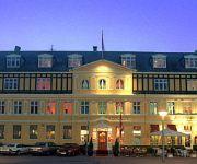 Photo of the hotel Dania