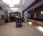 Photo of the hotel HOWARD JOHNSON - KITCHENER CON