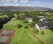 Photo of the hotel THE ROYAL SWAZI SUN HOTEL