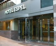 Photo of the hotel Hotel Espel