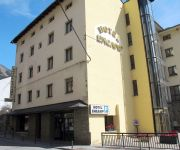 Photo of the hotel Hotel Encamp