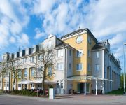 Photo of the hotel ACHAT Comfort Messe