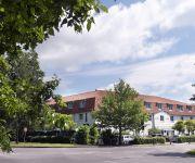 Photo of the hotel Wyndham Garden