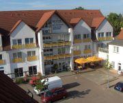 Photo of the hotel Torgauer Brauhof