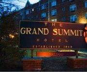 Photo of the hotel Grand Summit Hotel CONNECT
