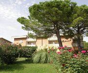 Photo of the hotel Turim & Spa Wellness Center