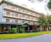 Photo of the hotel Hotel Melody