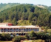 Photo of the hotel Hotel Fonte Angelica