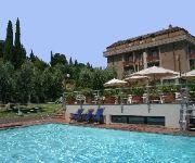 Photo of the hotel Umbria