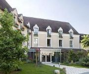 Photo of the hotel Hostellerie aux Vieux Remparts Relais du Silence