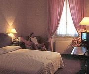 Photo of the hotel Poledrini Hotel