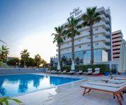 Photo of the hotel Sea Lion