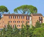 Photo of the hotel Dei Duchi Hotel