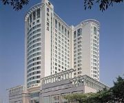 Photo of the hotel Shantou Junhua Haiyi Hotel