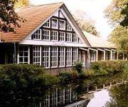 Farchauer Mühle