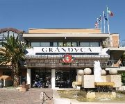 Photo of the hotel Granduca