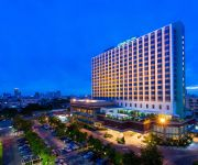 Photo of the hotel Chaophya Park Hotel