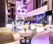 Photo of the hotel Novotel Bangkok Fenix Silom