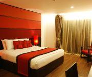 Photo of the hotel Sunbeam Hotel Pattaya formerly Eastin Hotel Pattaya