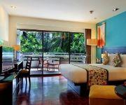 Photo of the hotel The Regent Cha Am Beach Resort Hua Hin - Cha Am
