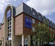 Oberhausen: TRYP Centro