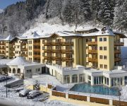 Photo of the hotel Alpenblick