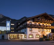Photo of the hotel Sattlerwirt