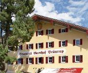Photo of the hotel Bräurup