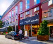 Photo of the hotel Stadt Kufstein