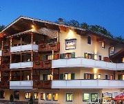 Photo of the hotel Untersberg