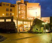 Photo of the hotel Landskron Businesshotel