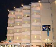 Photo of the hotel Perticari