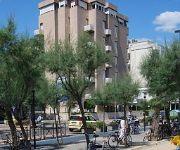 Photo of the hotel Nettuno