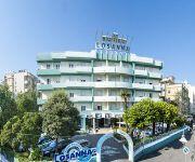 Photo of the hotel Hotel Losanna Gabicce Mare