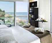 Photo of the hotel Sans Souci