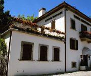 Photo of the hotel Bonconte