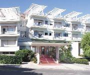Photo of the hotel Grand Hotel Passetto