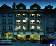 Photo of the hotel Belle Epoque