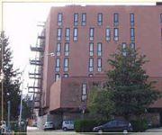 Photo of the hotel Janus