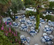 Photo of the hotel Hotel Diamond