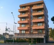 Photo of the hotel Eur Hotel