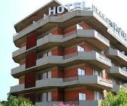 Photo of the hotel Hotel Franchi