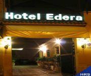 Photo of the hotel Edera